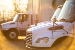 truck driving jobs in smith county