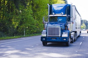truck driving jobs in austin, texas